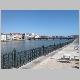 Faro/Tavira, Algarve 2007