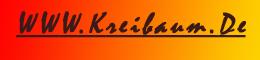Kreibaum Familienforschung Genealogie Datenbank