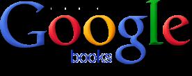 bookslogolg