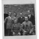 Families.kreibaum.de
