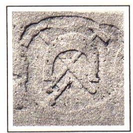 Wappen Höfer